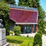Casa-memoriala-Liviu-Rebreanu-din-Bistrita-Nasaud-20110112182849
