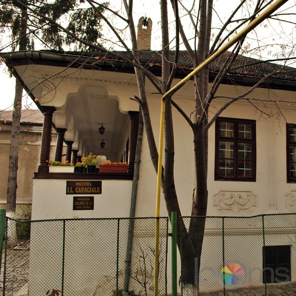 casa-memoriala-ion-luca-caragiale