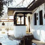 casa_memoriala_nicolae_iorga_nr_14