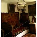 03-casa-memoriala-alexandru-vlahuta