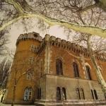 12_204_Castelul-Huniazilor