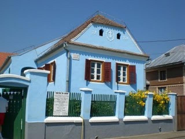 175_casa-memoriala-lucian-blaga_640