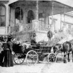 1864-Nagyszentmiklós-3