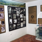 2012_11_01_casa memoriala nicolae labis6_rsz