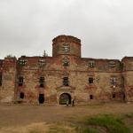 22-Fatada-Castelului-Lonyai