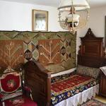 2_1 Dormitorul