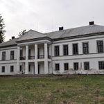 300px-CastelulSalbek_(37)