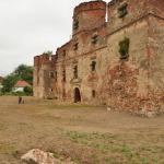 32-Fragment-de-zid-SV-anterior-zidirii-castelului-Lonyai