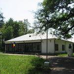 350px-Casa_memorială_Vasile_Alecsandri_de_la_Mirceşti