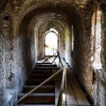 3_2 Pasarela din podul castelului