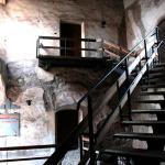6palatul-admistrativ-zona-atelierelor-a-castelului-corvinilor