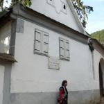 Abr_Sibiu2011b 098