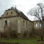 Buia_Castelul_Bolyai