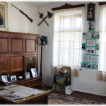 Casa-Memorială-Amza-Pellea-poza1