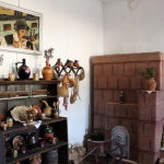 Casa-Memorială-Amza-Pellea-poza6