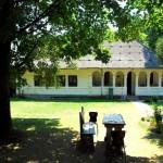 Casa-Memoriala-I-G-Duca-20110124182020