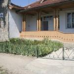 Casa-Memoriala-I.L.-Caragiale-20110131084541