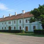 Casa-Memoriala-Nikolaus-Lenau-din-Lenauheim-20110217124856