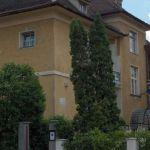Casa-Memoriala-Stefan-Baciu-din-Brasov