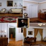 Casa-Muresenilor3