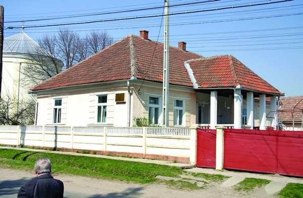 Casa-memoriala-Aloisie-Tautu-20110831165517