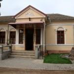Casa-memoriala-Amza-Pellea-20110203170754