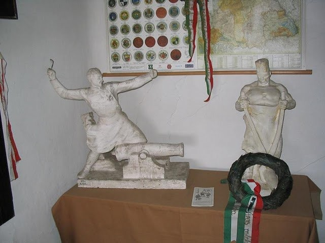 Casa-memoriala-Gabor-Aron-20110720130912