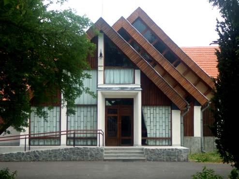 Casa-memoriala-Nagy-Imre-20110122095928