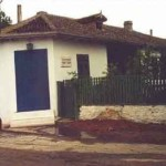 Casa-memoriala-Panait-Cernat-20110214170523