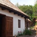 Casa-memoriala-Romulus-Cioflec-mai-2011-05-685x320