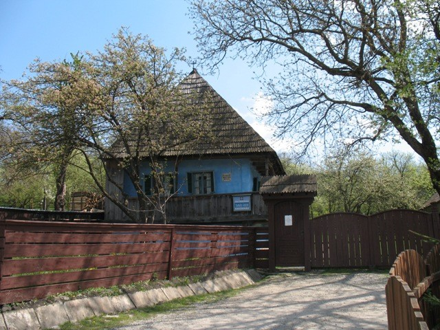 Casa-memoriala-Tamasi-Aron-20110122100719