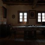 Casa-muzeuIlieLazrGiuleti2353