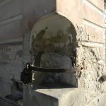 Casa_cu_lacat_Arad_-_Detaliu_locul_butucului
