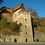 Castel-Boita-ww