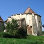 Castelul-Apafi-20110221103314