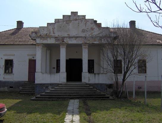 Castelul-Apor-20101130151913