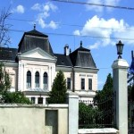 Castelul-Bánffy-630x472