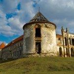 Castelul-Banffy-de-la-Bontida