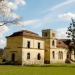 Castelul-Bay-Treznea_SJ