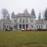 Castelul-Beldy-Ladislau-20110117153728