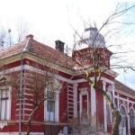 Castelul-Beldy-Mikes-din-Ozun-20110720132234