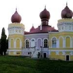 Castelul-Bethlen-din-Arcalia