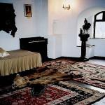 Castelul-Bran-20110117153224