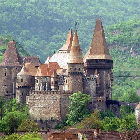 Castelul-Corvinilor-20101216095803