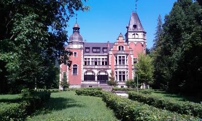 Castelul-Ghika-de-la-Dofeteana