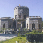 Castelul-Iulia-Hasdeu