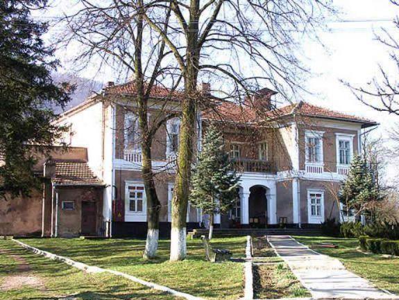 Castelul-Josika-Branisca-20101216102847
