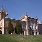 Castelul-Kendeffy-20101216102042