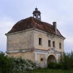 Castelul-Kornis---Rakoczi---Bethlen-20101130154816