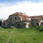 Castelul-Miskolczy-din-Ghiorac-20110502163439